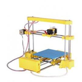 Impresora 3D DIY