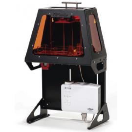 Impresora DLP B9 Creator v1.2 CE - Standard Black
