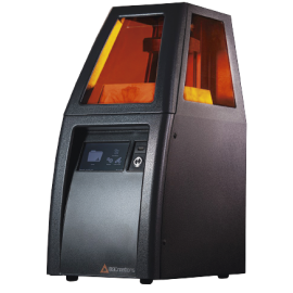 Impresora DLP B9 CORE SERIES 550