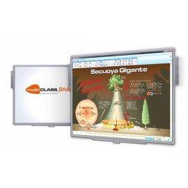 multiclass BOARD - Pizarra Digital Interactiva
