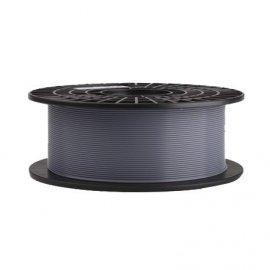 3D-GOLD Filamento PLA 1.75mm 1 Kg Gris